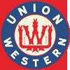 Union Western Logo